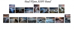 Paul Flynn AIPF, Cork Camera Group