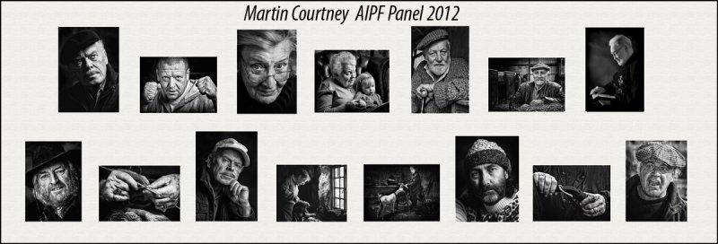 martin_courtney_aipf