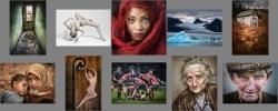 1st place colour print panel - Creative Photo Imaging Club.jpg