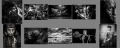 AthlonePC_mono_contact_sheet.jpg
