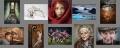 CreativePIC_colour_contact_sheet.jpg
