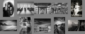 GreystonesCC_mono_contact_sheet.jpg