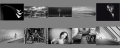KilkennyPS_mono_contact_sheet.jpg