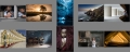 MalahideCC_colour_contact_sheet.jpg