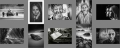 MidLouthCC_mono_contact_sheet.jpg