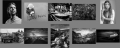 OffShootPS_mono_contact_sheet.jpg