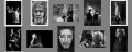 SatsunPC_mono_contact_sheet.jpg