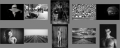 TallaghtPS_mono_contact_sheet.jpg