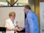Ann Casey presenting the Sean Casey Memorial Trophy to Creative Photo Imaging Club.jpg