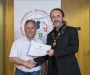 IPF President Michael O'Sullivan presenting second place colour panel to Drogheda Photographic Club.jpg