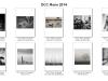 D - Dublin Camera Club - Mono
