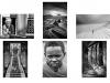 E - Malahide Camera Club - Mono