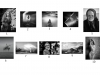 G - Wexford Camera Club - Mono