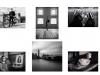 I - Portlaoise Camera Club - Mono