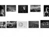 N - Clondalkin Camera Club - Mono