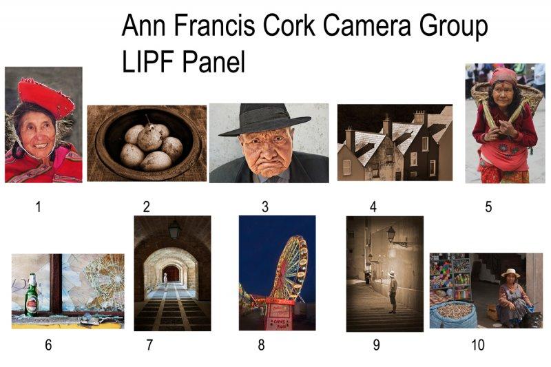 Ann-FrancisLIPF-Panel