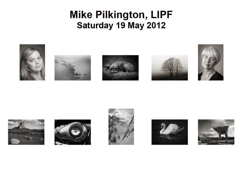 M-Pilkington-LIPF