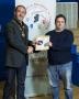 IPF President Michael O'Sullivan presenting LIPF distinction to Damien O'Malley.jpg