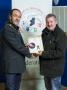 IPF President Michael O'Sullivan presenting LIPF distinction to Raphael Mason.jpg