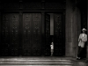 Big Doors Small People - Ciaran De-Bhal