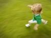 11-Running-Gordon-OReilly-Mid-louth