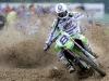 3.-Biker-Michael-Crean-041