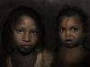 Morgan ONeill - Indian Kids