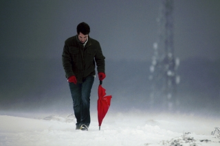 2-kevin-cooper-winter-walkin-at-3-rock