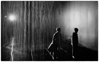 hm-standing-in-the-rain
