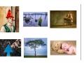 Athlone Photography Club