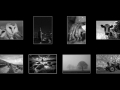 Blackwater Photographic Society