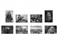 Blarney Photography Club