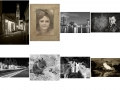 Carlow Photographic Society
