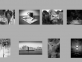 Naas Photography Group