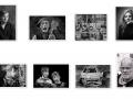 Palmerstown Camera Club