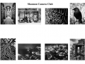 Shannon Camera Club