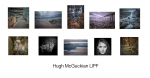 Hugh McGuckian LIPF, Catchlight Camera Club