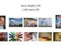 Denise Murphy LIPF, Cobh Camera Club.jpg