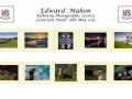 Edward Mahon LIPF, Kilkenny Photographic Society.jpg