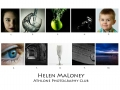 Helen Maloney LIPF, Athlone Photography Club.jpg