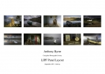 Anthony Byrne LIPF, Carrigaline Photographic  Society