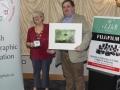 IPF Vice-President Lilian Webb pictured with award winner Bill Power.jpg
