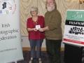 IPF Vice-President Lilian Webb pictured with award winner Charlie Galloway.jpg