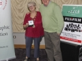 IPF Vice-President Lilian Webb pictured with award winner Jack Savage.jpg