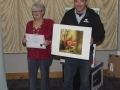 IPF Vice-President Lilian Webb pictured with award winner Mario Mac Rory.jpg