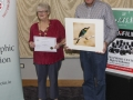 IPF Vice-President Lilian Webb pictured with award winner Padraig Molloy.jpg