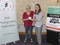 IPF Vice-President Lilian Webb pictured with award winner Suzanne Merrigan.jpg