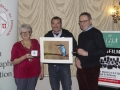 Kieran White from Whites Photo Centre Kilkenny and IPF Vice-President Lilian Webb pictured with award winner Mario Mac Rory.jpg