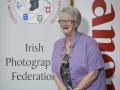IPF Vice-President Lilian Webb.jpg