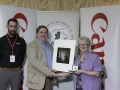 Philip Desmond from Canon Ireland and IPF Vice-President Lilian Webb pictured with award winner Bill Power .jpg